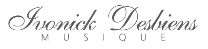 ivonick_logo_gray