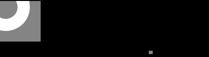orvilles_logo_bw